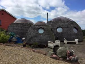 blissland-pods